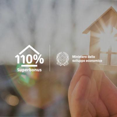 Superbonus e Sismabonus 110%: i decreti attuativi
